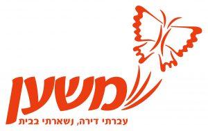 משען-לוגו